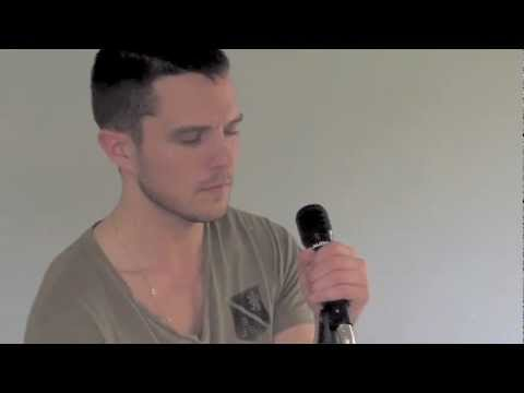 Tekst piosenki Eli Lieb - Inside Out (cover Britney Spears) po polsku