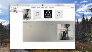 How To Manually Add And Remove Music From Your IPhone Or IPad In ITunes 12 (Updated)