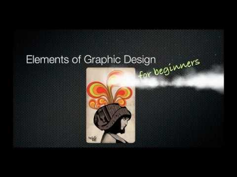graphic design - This is a slide show presentation on the basics of graphic design, including a look at the Principles of Design in action. This slide show was created for a ...