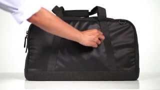Incase,旅行包,行李袋