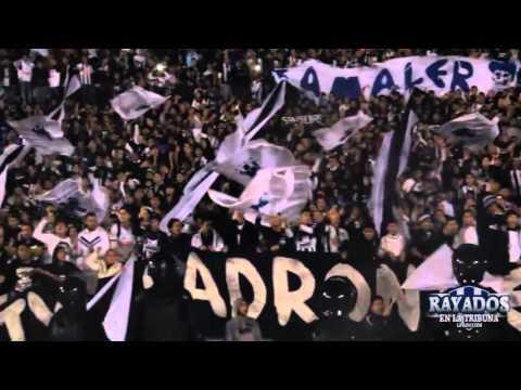 La Adiccion Clásico de leyendas - La Adicción - Monterrey