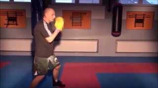 Nonton Boxing The Fast and the Furious 247 Boxing Extravaganza Renato Granda Film Subtitle Indonesia Streaming Movie Download