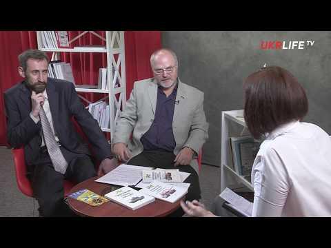 Главная проблема ВПК Украины - не отсутствие денег, а бюрократия, - Александр Дидур, Михаил Шевенко (видео)