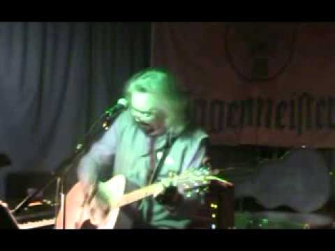 Tommy Moyers 12132012