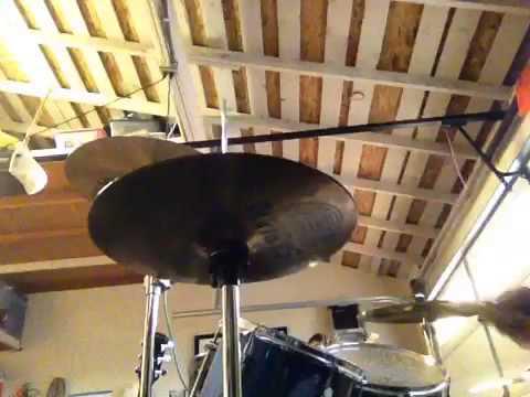 Drum drum drum
