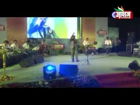 Video Awaaz India Tv Aurangabad channel Opening Program download in MP3, 3GP, MP4, WEBM, AVI, FLV January 2017
