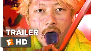 Video Ichi the Killer: Definitive Remastered Edition Trailer #1 (2018) | Movieclips Indie MP3, 3GP, MP4, WEBM, AVI, FLV Juni 2018