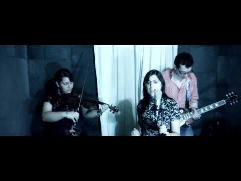 Cristian Castro - A ti mama (cover) - (Ceci - Andre - Adri)