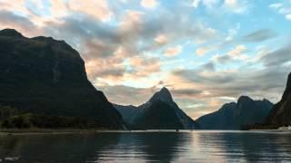 ONE WEEK ZEALAND