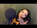 All I Have (Cover) - Amerie - SingKristina