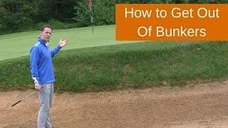 Video How To Play Bunker Shots - 3 Key Tips MP3, 3GP, MP4, WEBM, AVI, FLV Agustus 2019