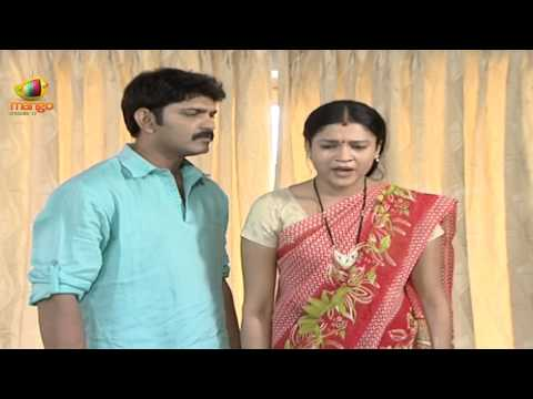 Maa Inti Aadapaduchu Serial - Episode 583 - Full Episode