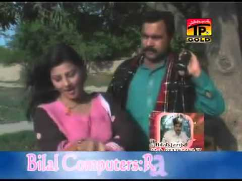 Video sagarge viddeo Anmol Sayal Vol 6 (Lokan Do Do Yaar) - YouTube.flv download in MP3, 3GP, MP4, WEBM, AVI, FLV January 2017
