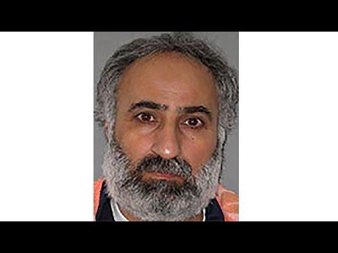 ΗΠΑ: Υποστηρίζουν ότι σκότωσαν τον Νο 2 του ΙΚΙΛ