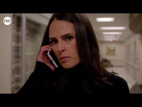 Dallas Season 3 (Promo 'After the Fire')
