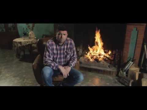 """Tremendo – """"A.B.C."""" [Videoclip]"""