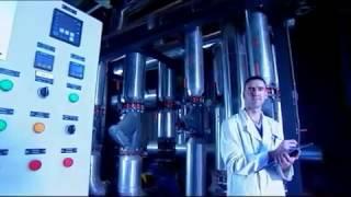 La energía de la Biomasa IDAE