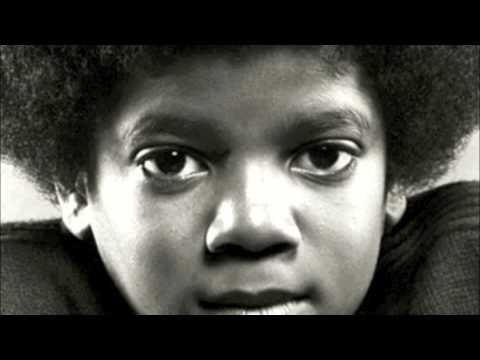 Michael Jackson - Never Can Say Goodbye (Slow Version)