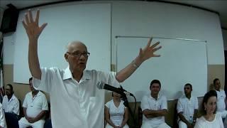 Delfino Costa Machado ESE, cap 28, itens 67 e 68