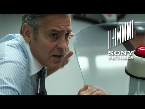 Money Monster (Clip 'Cut the Feed!')