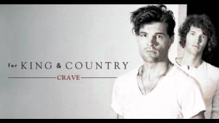 For King & Country - Sane