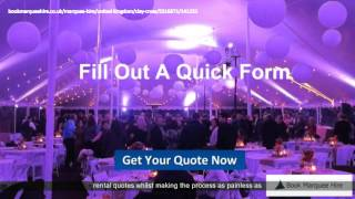 Clay Cross United Kingdom  City pictures : Marquee Rental Clay Cross
