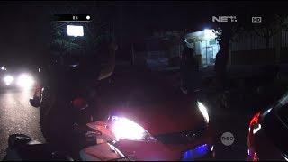 Video Disergap Saat di Jalan, Bandar Narkoba Ini Berdiam Diri di Mobil Enggan Buka Pintu - 86 MP3, 3GP, MP4, WEBM, AVI, FLV September 2018