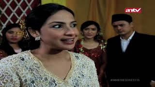 Video Bekerjasama Dengan Binatang Ghaib! Menembus Mata Batin The Series ANTV Eps 115 MP3, 3GP, MP4, WEBM, AVI, FLV Desember 2018