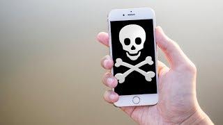 Video 11 Things You Should NEVER Say To Siri! MP3, 3GP, MP4, WEBM, AVI, FLV Februari 2019