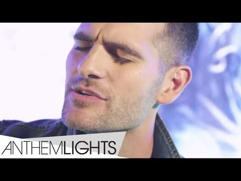 More Covers By Anthem Lights Anthem Lights Cover Songs