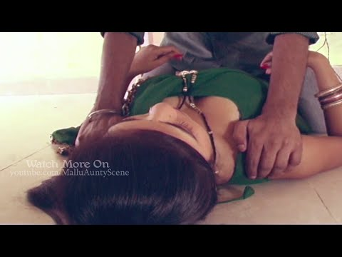 XxX Hot Indian SeX Hot Mallu Aunty Alone At Home Malayalam 2014 Hot Scenes.3gp mp4 Tamil Video