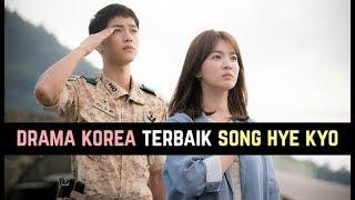 Video 6 Drama Korea Terbaik Song Hye Kyo MP3, 3GP, MP4, WEBM, AVI, FLV Januari 2018