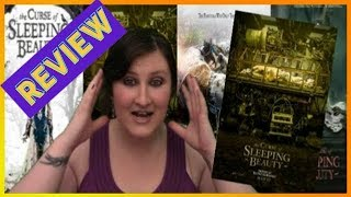 Nonton The Curse of Sleeping Beauty (2016) Movie Review! 🛌 (Worst of 2016) Film Subtitle Indonesia Streaming Movie Download