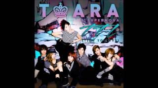 Download Video 티아라(Tara)   TTL (Time To Love) (가사 첨부) MP3 3GP MP4