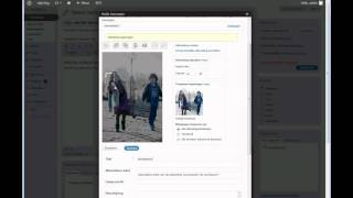 Wordpress Handleiding Nederlands