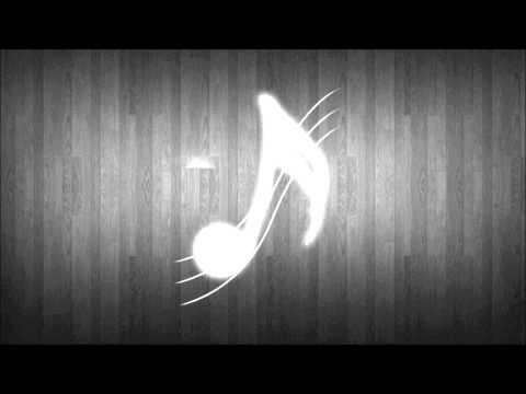 Jhevon Paris feat August - Never Ever
