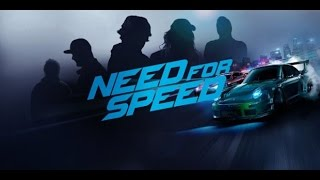 Need for Speed BETA 2015 Podsumowanie PL, Need for Speed, video game