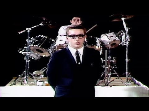 The Specials - Rat Race (Official Music Video)