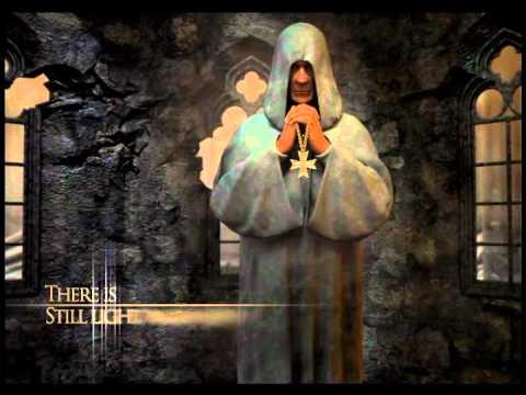 Scivelation - Trailer