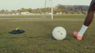 Echipament pentru antrenament individual SKLZ - Kick Back 5 NSK000084