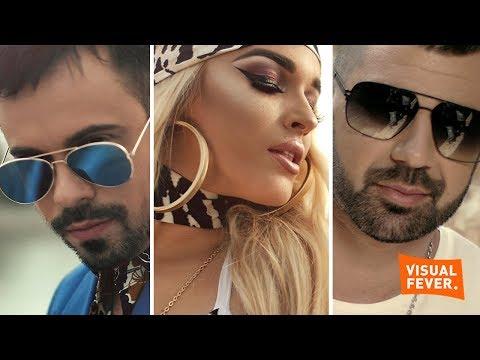 Kulira – Teodora Džehverović – nova pesma i tv spot