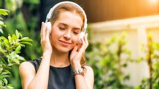 Musica Para Dormir (Funciona!) Para Relajarse