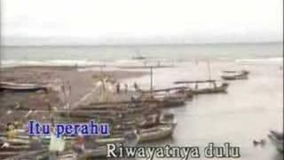 Video Bengawan Solo MP3, 3GP, MP4, WEBM, AVI, FLV Juni 2018