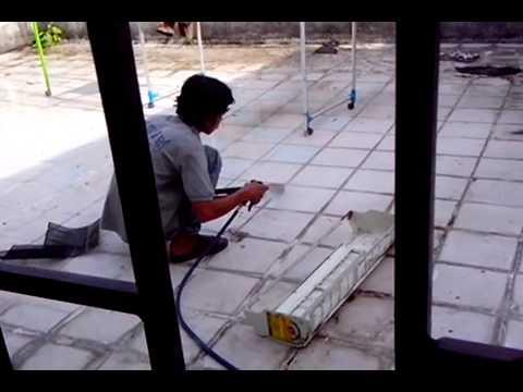 #ช่างแอร์ในตำนาน - วิดีโอที่สร้างด้วยแอ็พ Socialcam บน iPhone: http://socialcam.com.