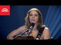 Spustit hudební videoklip Aneta Langerová - Vzpomínka