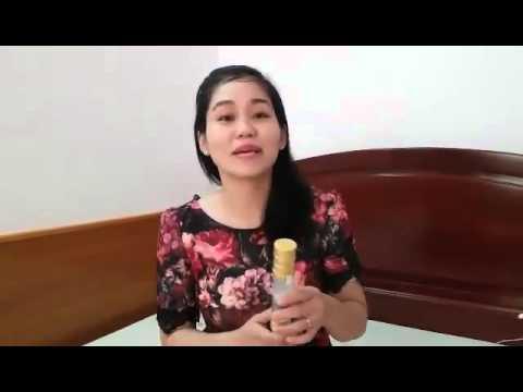 Chị Cẩm Phương - Vũng Tàu :