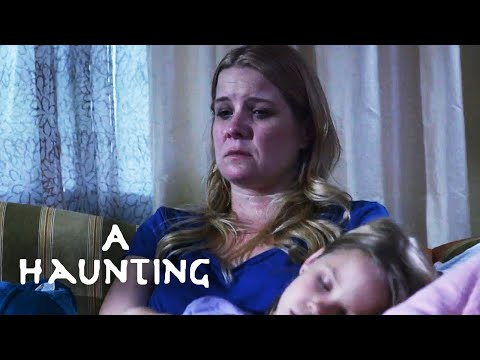 Family Are HUNTED Down By Evil Spirit | A Haunting