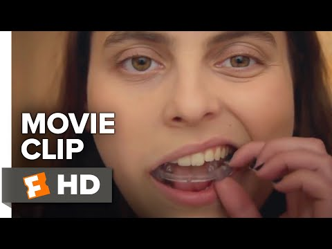 Booksmart Movie Clip - Opening Scene (2019) | Movieclips Coming Soon