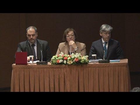 Ανοιχτή εκδήλωση ΕΑΕΕ με θέμα : «Ασφαλιστική Αγορά: Μοχλός Ανάπτυξης»