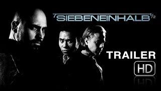 Siebeneinhalb (Trailer)